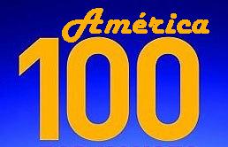 Los 100 de América