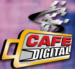 Café Digital