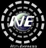 Noti-Express