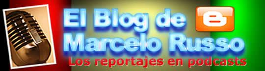 El Blog de Marcelo Russo