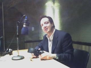 Marcelo Russo