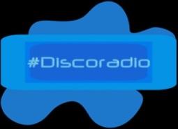 DiscoRadio en la noche de Radio Digital